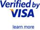 verified_by_visa